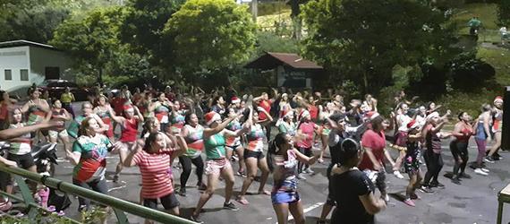 Prefeitura de Manaus suspende atividades e programações comemorativas ao Dia da Árvore e Dia Mundial da Água