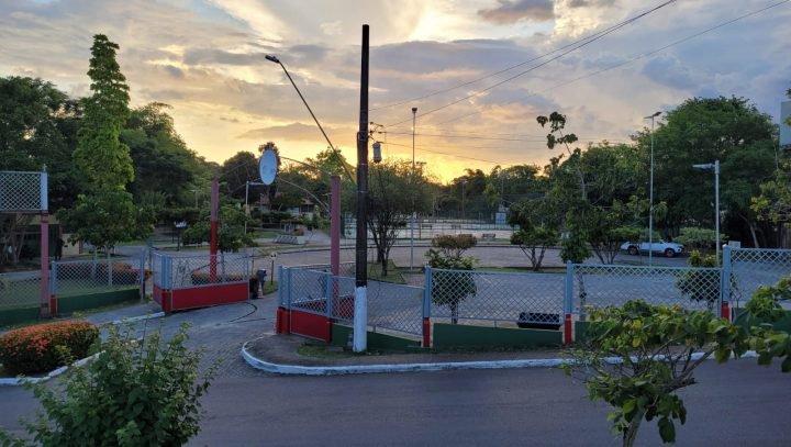 Previsto para reabrir no início de setembro, parque dos Bilhares recebe últimos ajustes pela prefeitura